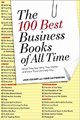 100 Best Business Books