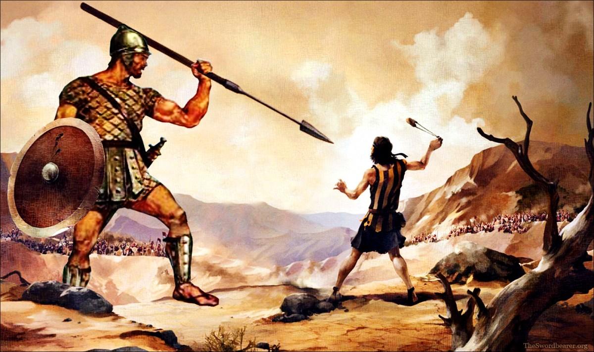 Goliath Bet Win