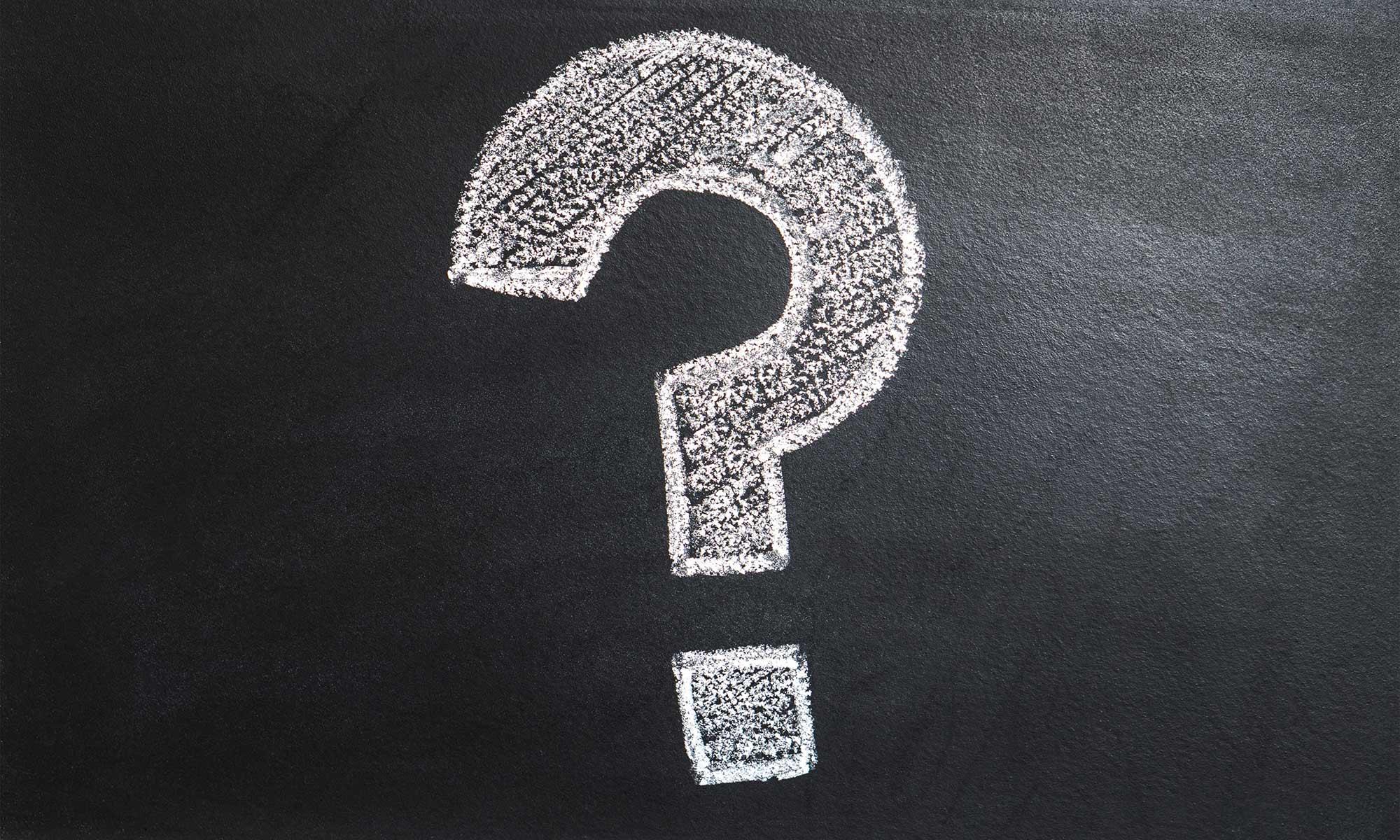 Leadership Siouxland FAQ