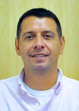 Gary Fuentes