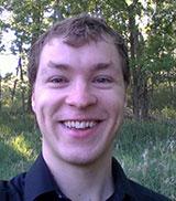 Mark Hantla