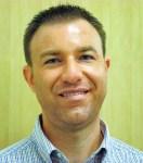 Michael Nitz