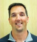 Eric Hoak