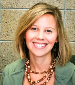 Beth Trejo