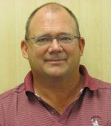 Richard Newberg