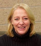 Lisa Claeys