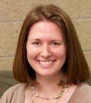 Kathy Erion