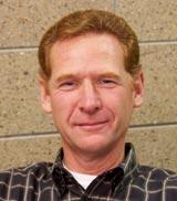 Ron Speckman