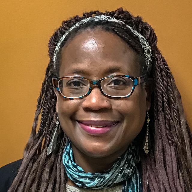 Dr. Paula Bennet