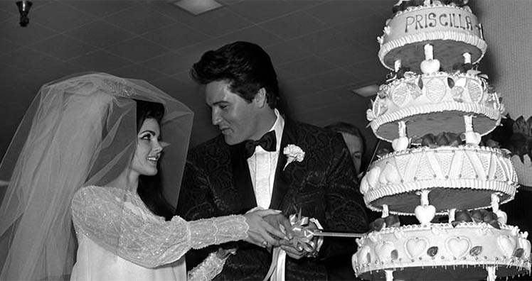 Heiraten In Las Vegas Lizenz Kosten Anerkennung Hochzeit