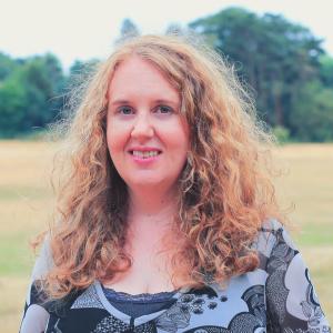 Verena Hefti - Why I started Leaders Plus