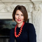 Jessica Chivers CEO - The Talent Keeper Specialists on the Leaders With Babies podcast