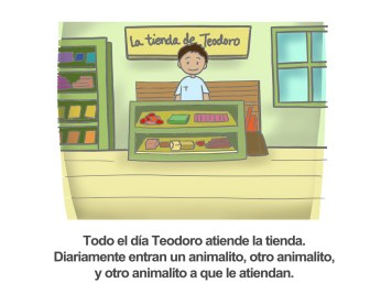 T&D(Spanish)_Gallery7