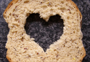Image result for daily bread