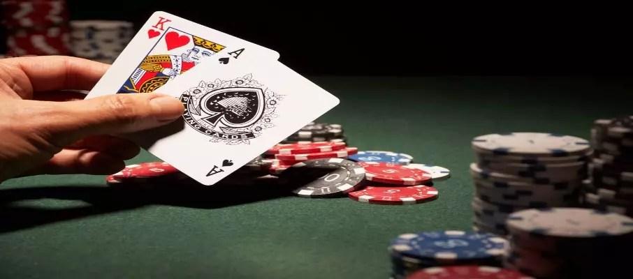 The Best Blackjack Tips To Help You Keep Winning Online Leader