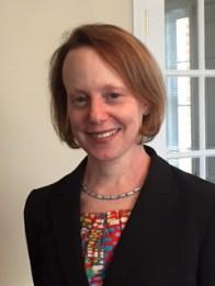 Deborah S. Adler