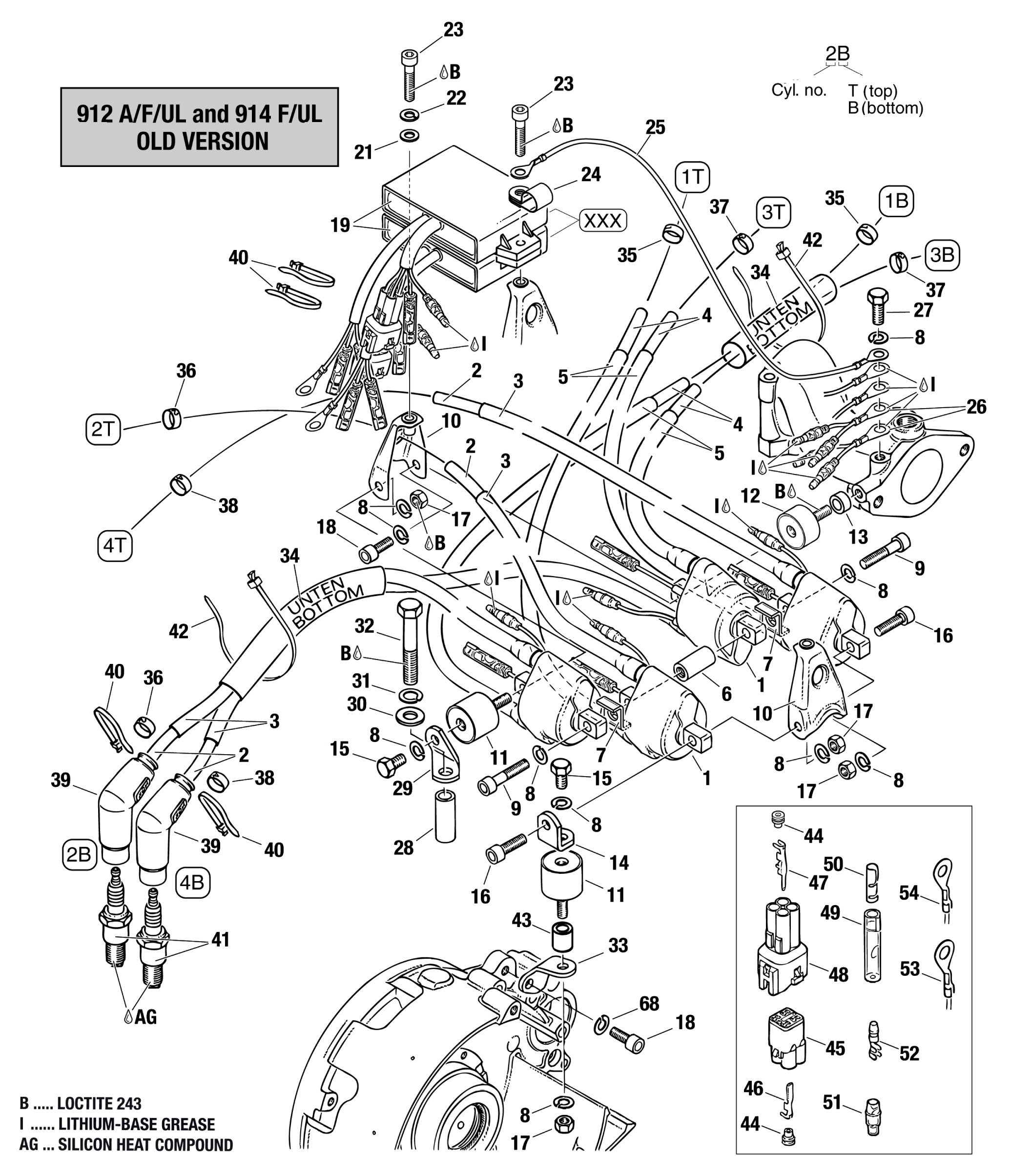 Wiring Diagram For A Lincoln Mkz Html