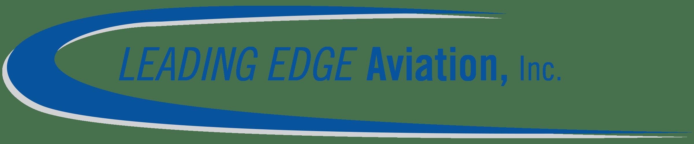 Leading Edge Charter