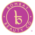 Bombay Beauty Co