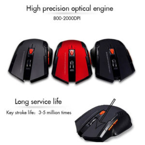 wireless-gaming-mouse-06