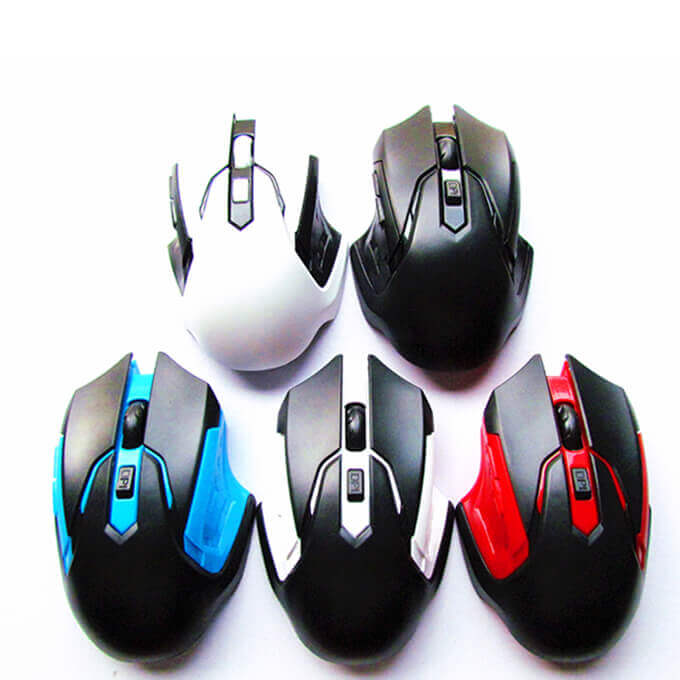 usb-wireless-game-mouse-02