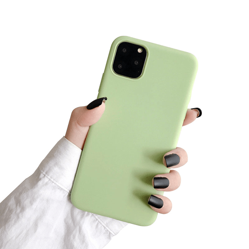Which is the best smartphone security cover in 2021?