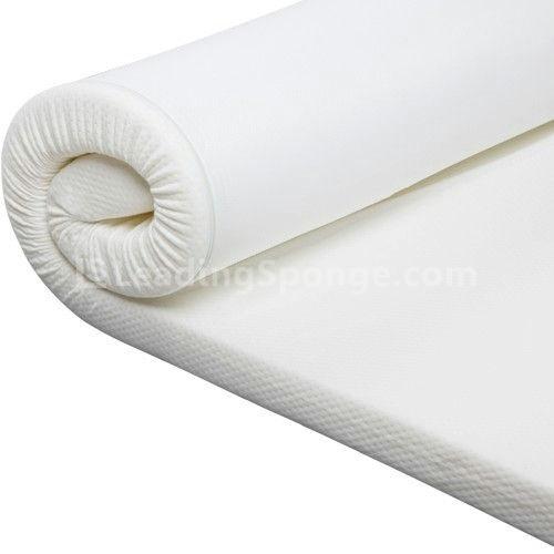 Roll Up Mattress Memory Foam
