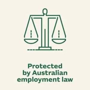 Study Australia Work news