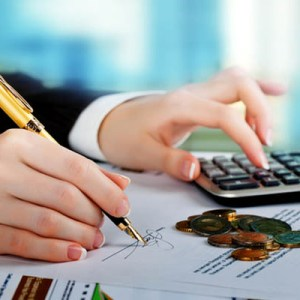 payday loan sales deals