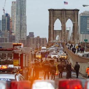 new york sales leads