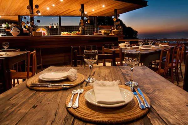 restaurants sales leads