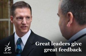 give better corrective feedback