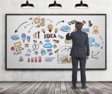 Lead International - Executive Coaching