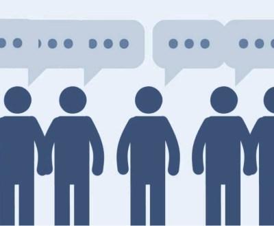 5 проверенных способов генерации лидов из Facebook