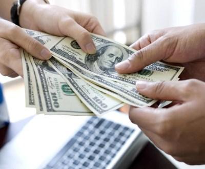 Как «выбить» деньги на контент-маркетинг у финансового директора