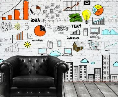 Контент-маркетинговая стратегия для лидогенерации