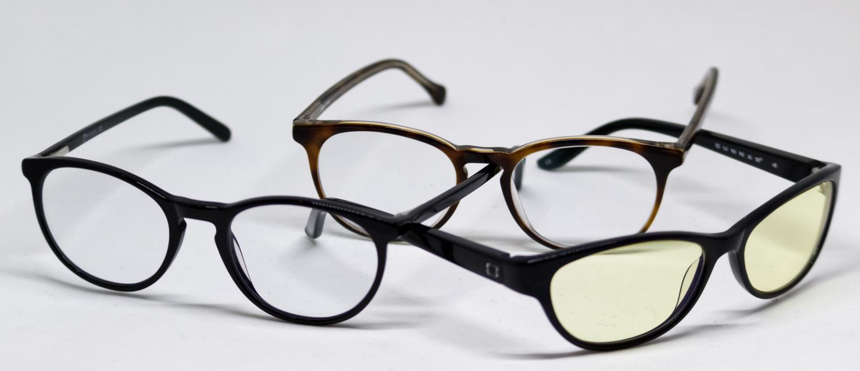 lux eyewear coupon code
