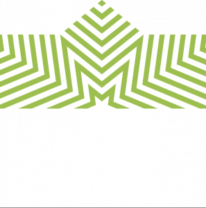 Leaf Boutique: body & mind