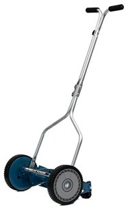 Great States 204 cheapest Reel mower
