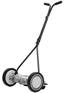 Great States 1415 Reel Push mower
