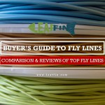 fly line Buyer Guide