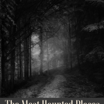 the most haunted places in NL cover image