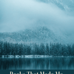 books that made me feel cold cover image