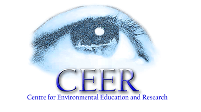 Centre for Environmental Education & Research