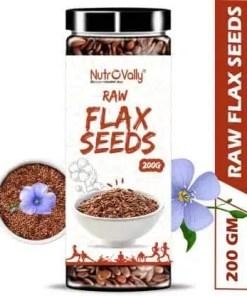 Buy Flax Seeds Online