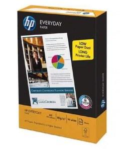 Buy HP A4 Copy Paper online
