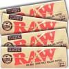Buy Raw rolling paper online