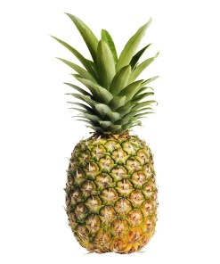 Buy pineapple online