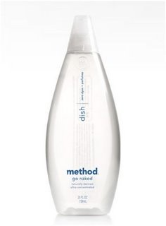 method+go+naked+dish+soap.JPG