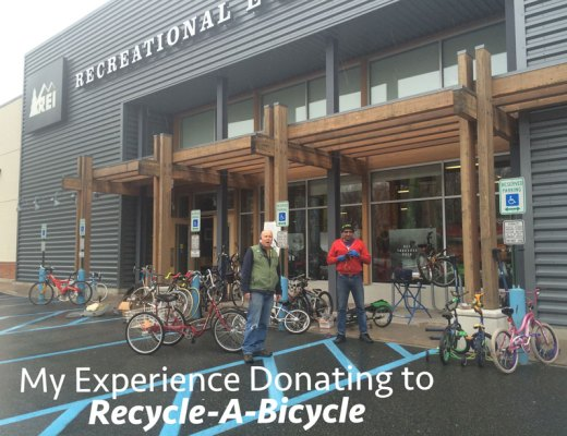Recycle-a-Bicycle-Main2-Web